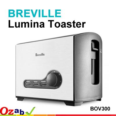 BREVILLE-Lumina-2-Slice-Electronic-Toaster-BTO300
